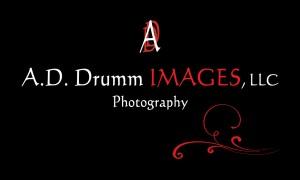 A.D. Drumm Images, LLC