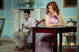 Philadelphia Story 7