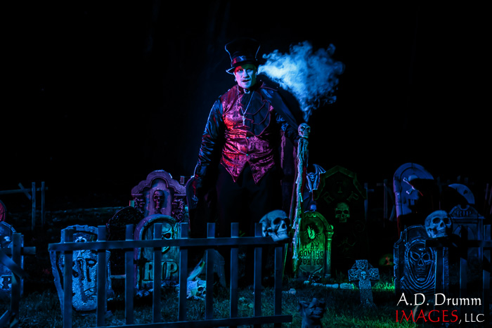 FrightFarm2013-077