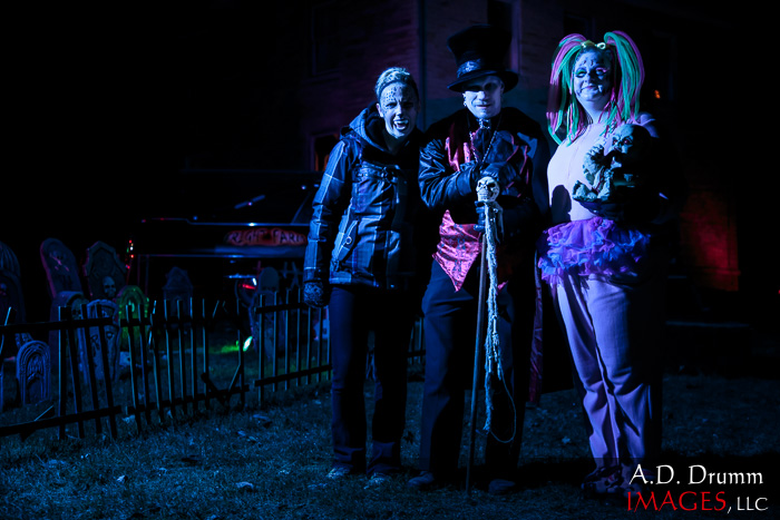 FrightFarm2013-084