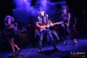 rockofages-322